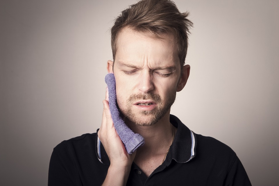 Learn the Common Causes of Toothache